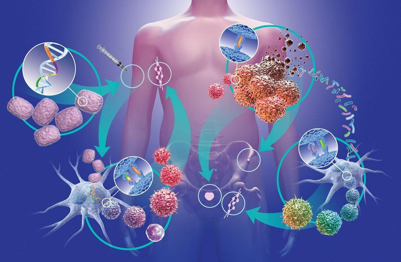 Симптомы онкологии, на которые многие не обращают внимания