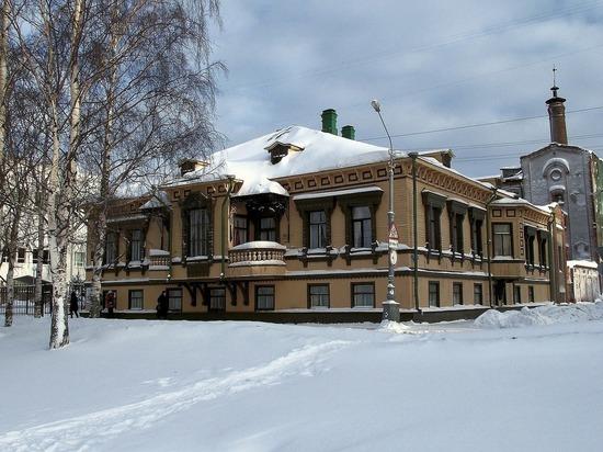 Жителей НАО будут «ломать»: восторга от объединения с Архангельском нет