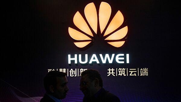США объявили Huawei и ZTE угрозой национальной безопасности