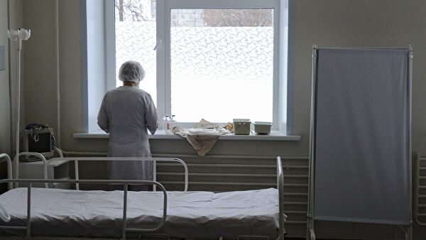 Эксперт оценил возможность применения ИИ в российской медицине