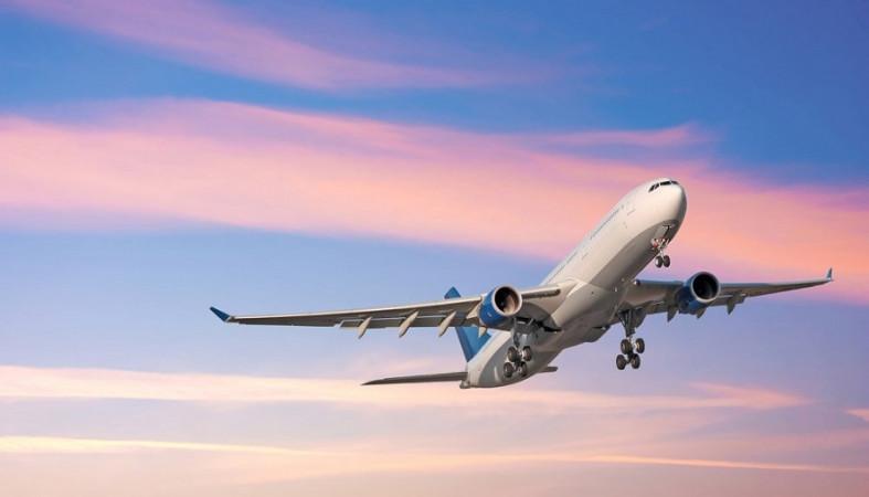 Жительницу Карелии обманули при покупке авиабилетов
