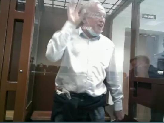 Психолог прокомментировал истерику историка Соколова: «Ни капли раскаяния»