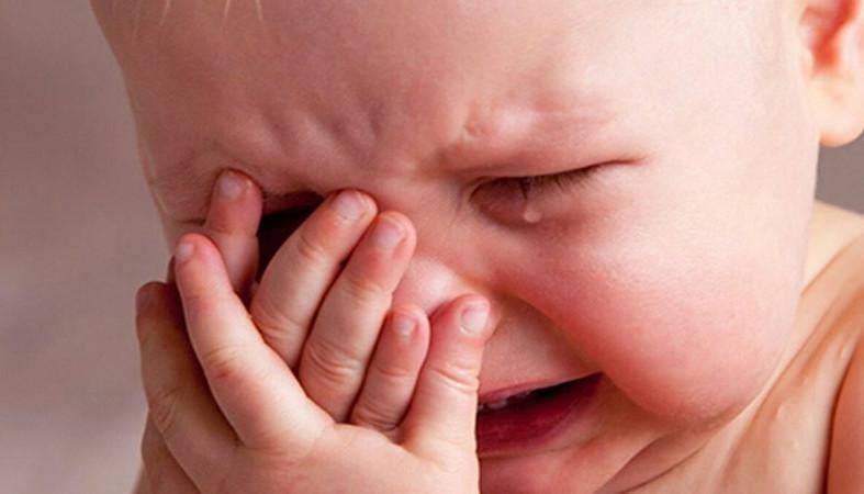 Петрозаводская семья обвиняет власти в похищении ребенка