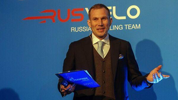 Хамидулин: из-за ограничений по COVID-19 пропустим чемпионат России
