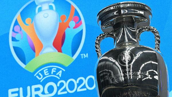 Сорокин: перенос ЕВРО-2020 потребовал много работы