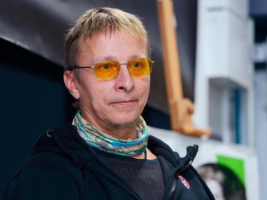 «Миша под гипнозом»: Охлобыстин рассказал об адвокате Ефремова