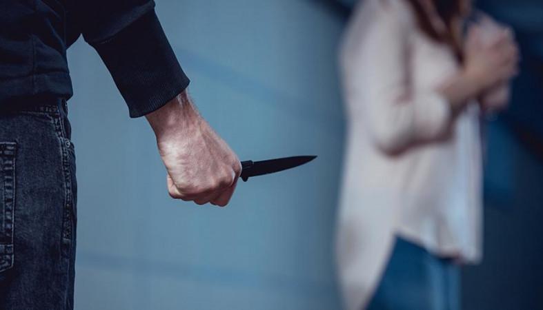 Беломорский убийца ранее уже заставал свою жену с любовником