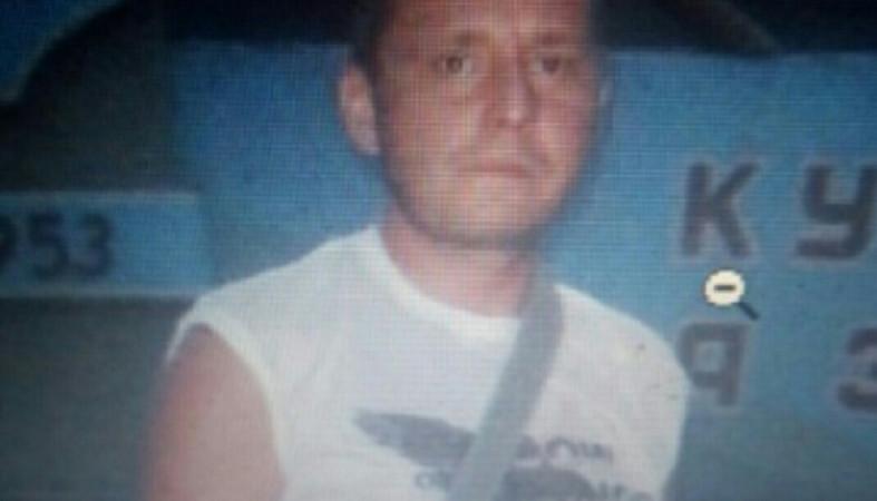 Мужчина пропал в Петрозаводске