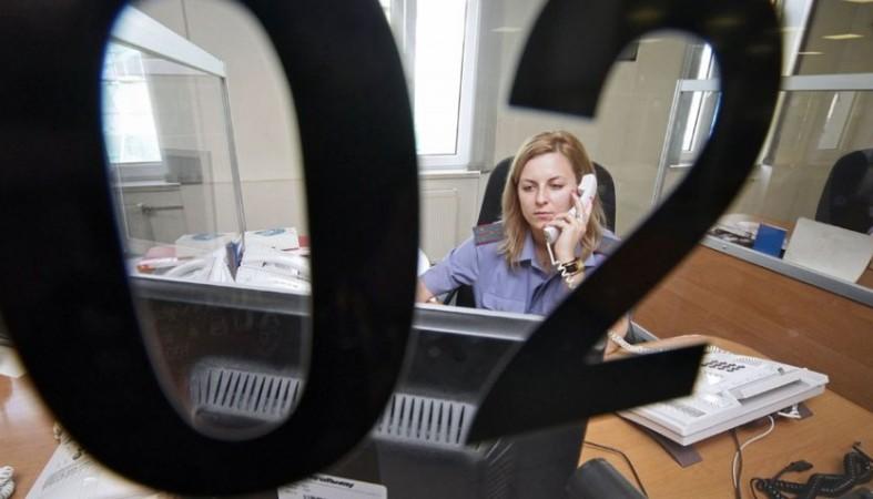 Житель Петрозаводска по ночам вскрывал магазины