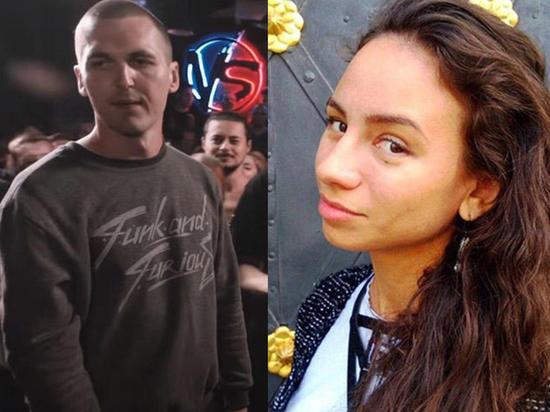 СМИ: жена расчлененного рэпера Картрайта признала вину