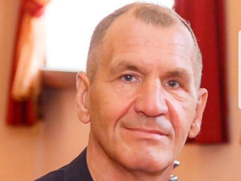 Глава ФЗНЦ прокомментировал избрание Шугалея депутатом Госсовета Коми