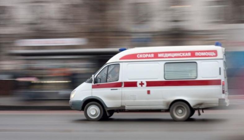 Стали известны новые подробности гибели подростка в Кондопоге