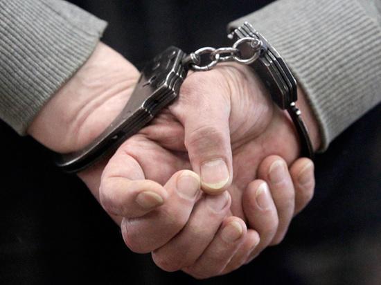 В Крыму задержали подозреваемых в убийстве известного диджея