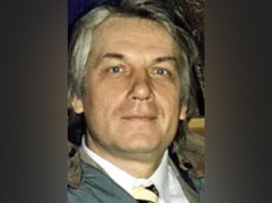 РЕН: в центре Москвы избили народного артиста Юрия Шлыкова