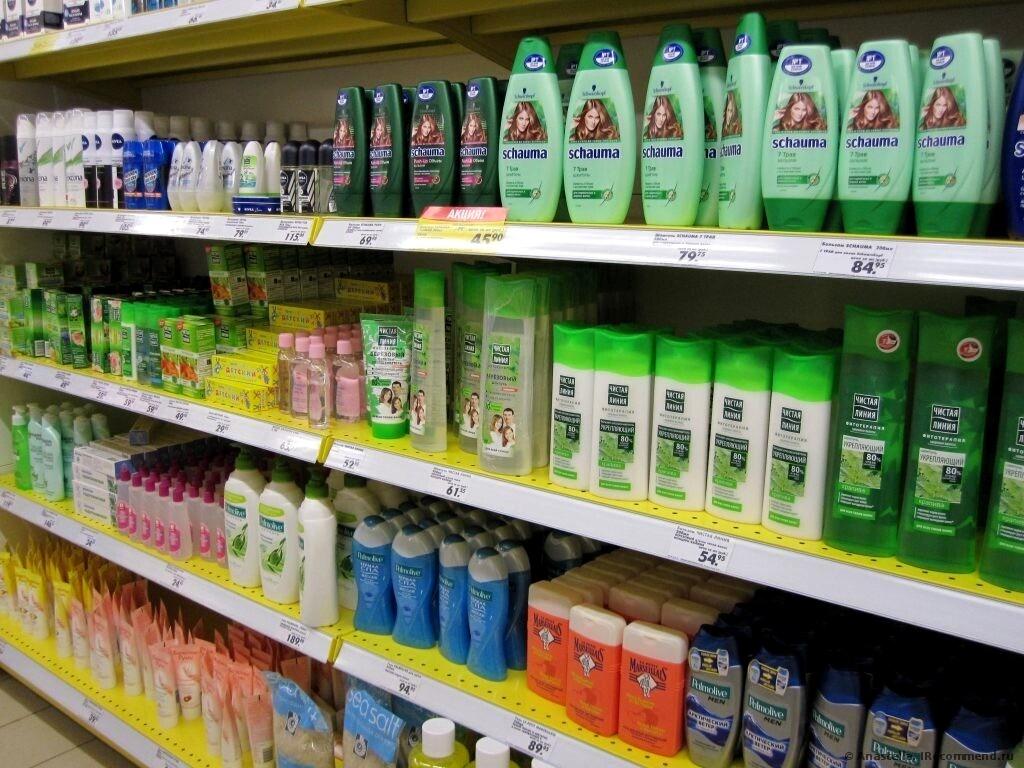 5 дешевых шампуней, которые лучше дорогих по составу и качеству