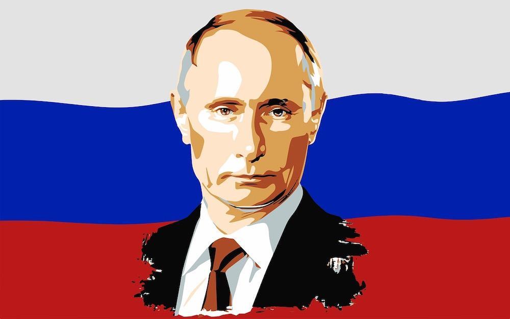 Сколько будет править Путин