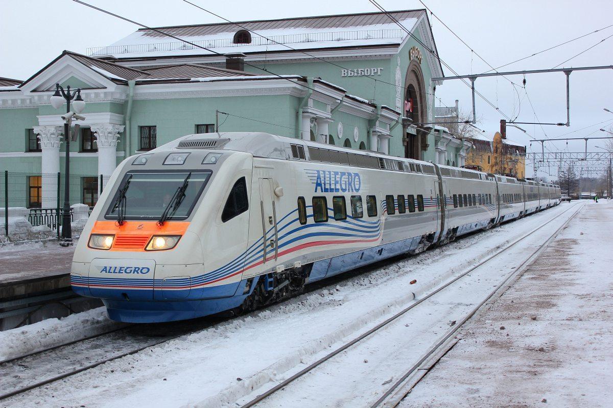 Финны не смогут приезжать в Россию через сухопутную границу с электронной визой