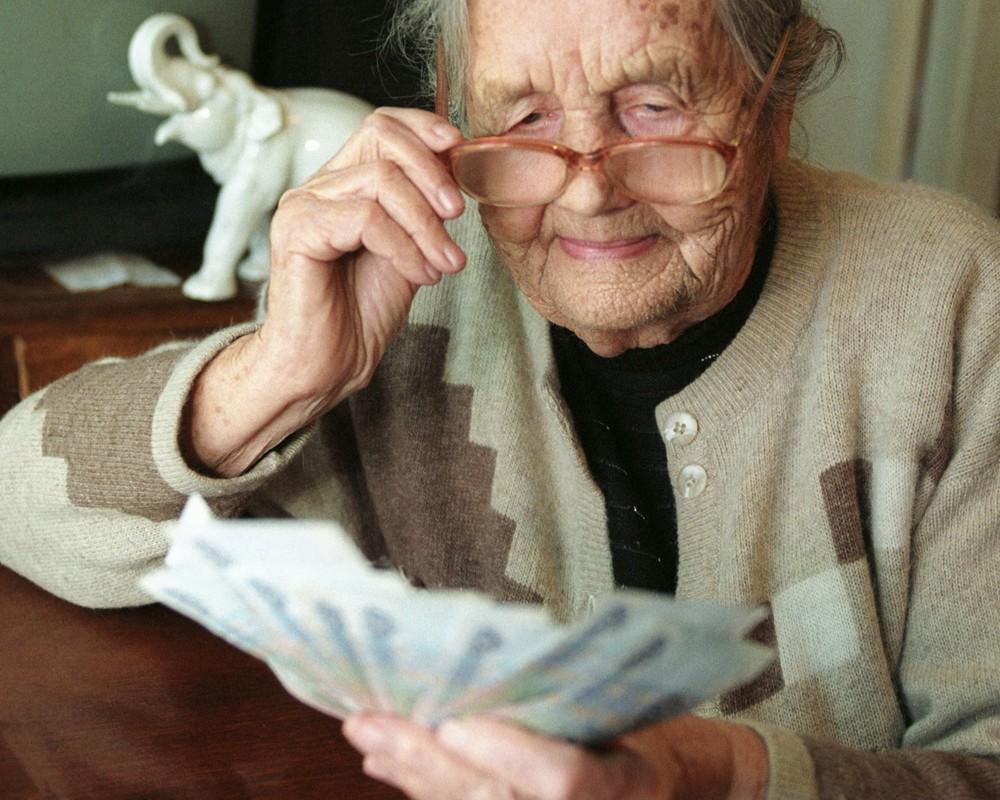 Как изменятся минимальные пенсии в 2021 году и что это принесет пенсионерам