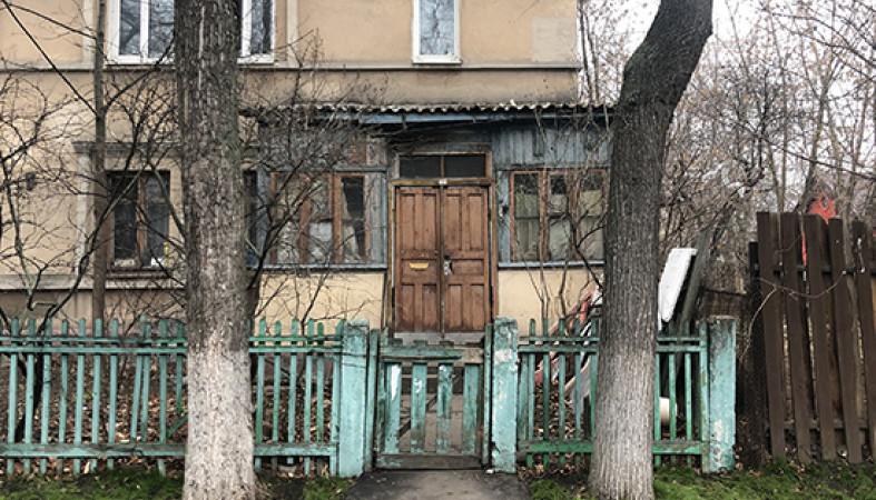 Аварийные дома в Карелии незаконно вносят в программу капремонта