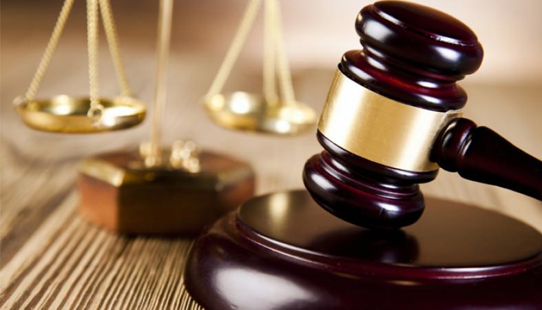 18-летний наркоторговец пойдет под суд в Карелии