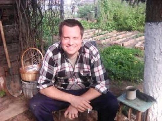 Установлено личность пешехода, сбитого на Кутузовском участницей телешоу «Холостяк»