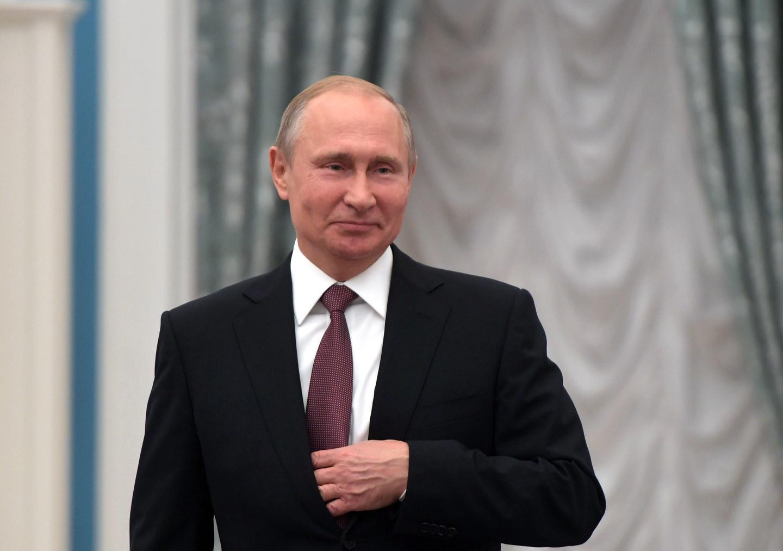 Путин публично заявил почему не вмешивается в армяно-азербайджанский конфликт