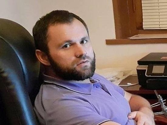 В Германии россиянина начали судить за убийство чеченского командира Хангошвили