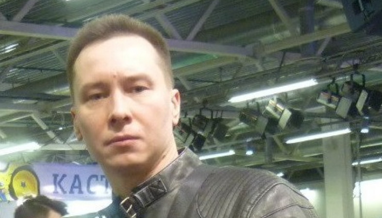Скончался врач БСМП Петрозаводска Николай Шестаков