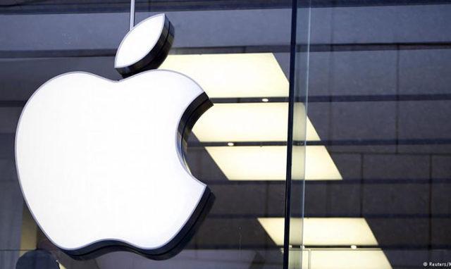 Apple ждет российский суд. Отсутствие зарядки — это навязывание товара потребителю