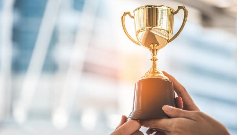 Конкурс «Лучший предприниматель года» стартовал сегодня в Карелии