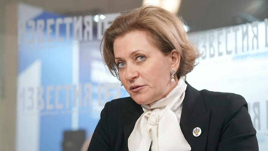 Роспотребнадзор Попова рассказала, кто виноват в распространении COVID-19 и что делать?