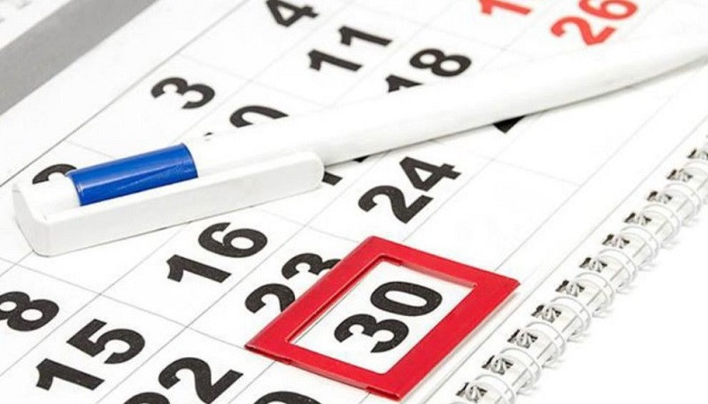Воспользоваться налоговыми каникулами можно еще в течение месяца