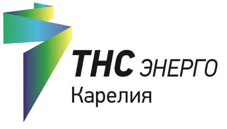 АО «ТНС энерго Карелия» напоминает о сроках внесения платы