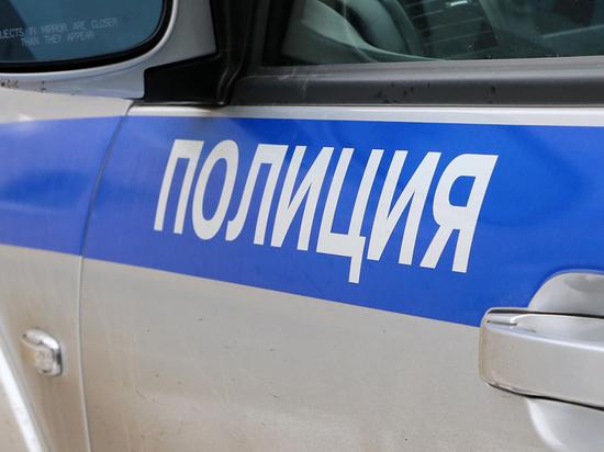 Жена москвича избила 14-летнюю школьницу за секс с ее мужем