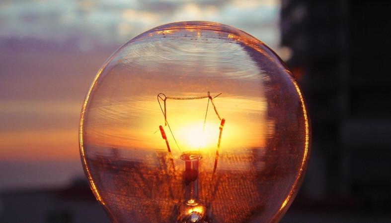 Некоторые жители Петрозаводска в пятницу останутся без электричества