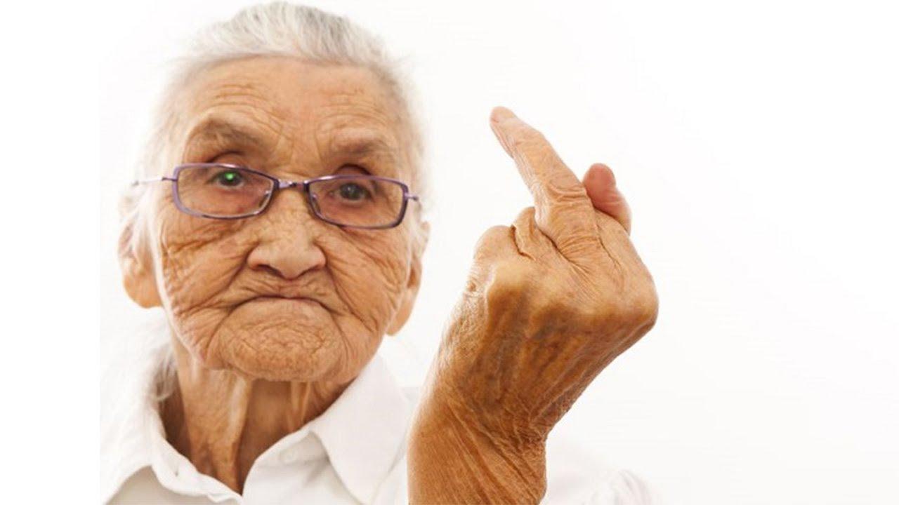 30% пенсионеров могут потерять доплаты к пенсиям, потому что слишком хорошо живут