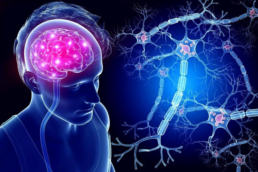 6 самых первых признаков рассеянного склероза. Обычные признаки болезни.