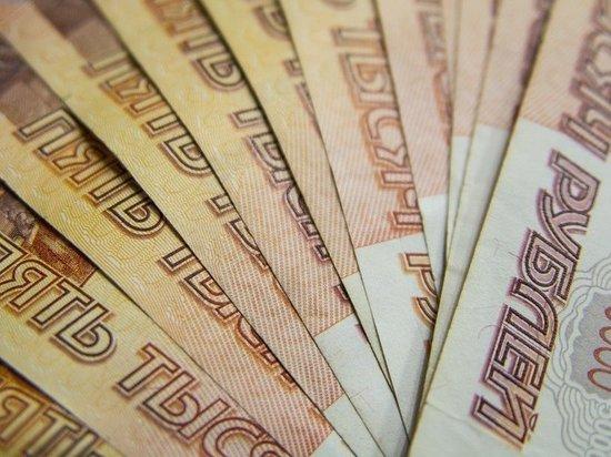 «Еще 40 000 рублей»: россияне раскрыли секрет второго заработка