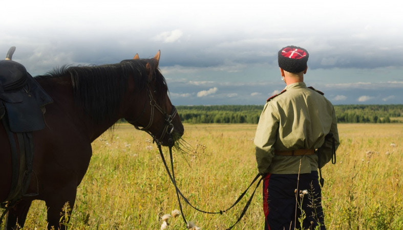 Земли для казаков и церкви нет ни в Петрозаводске, ни в Костомукше