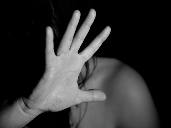 Пропагандисты изнасилований вернулись в Сеть: «Закончилась шумиха»