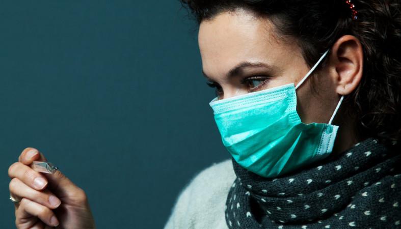 Более трехсот новых зараженных коронавирусом выявлены в Карелии