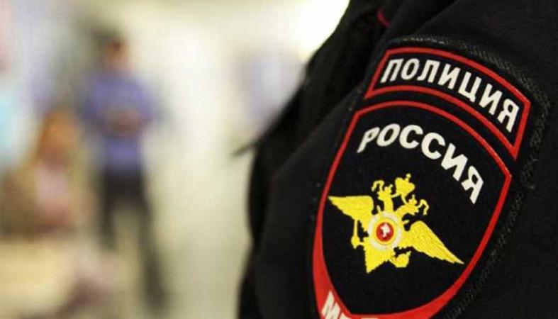 Под Петрозаводском совершена кража в дачном кооперативе