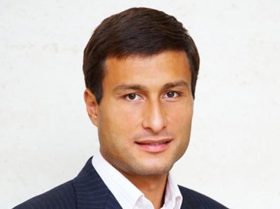 Арестованный в Москве украинский экс-депутат раскрыл происхождение скифского золота