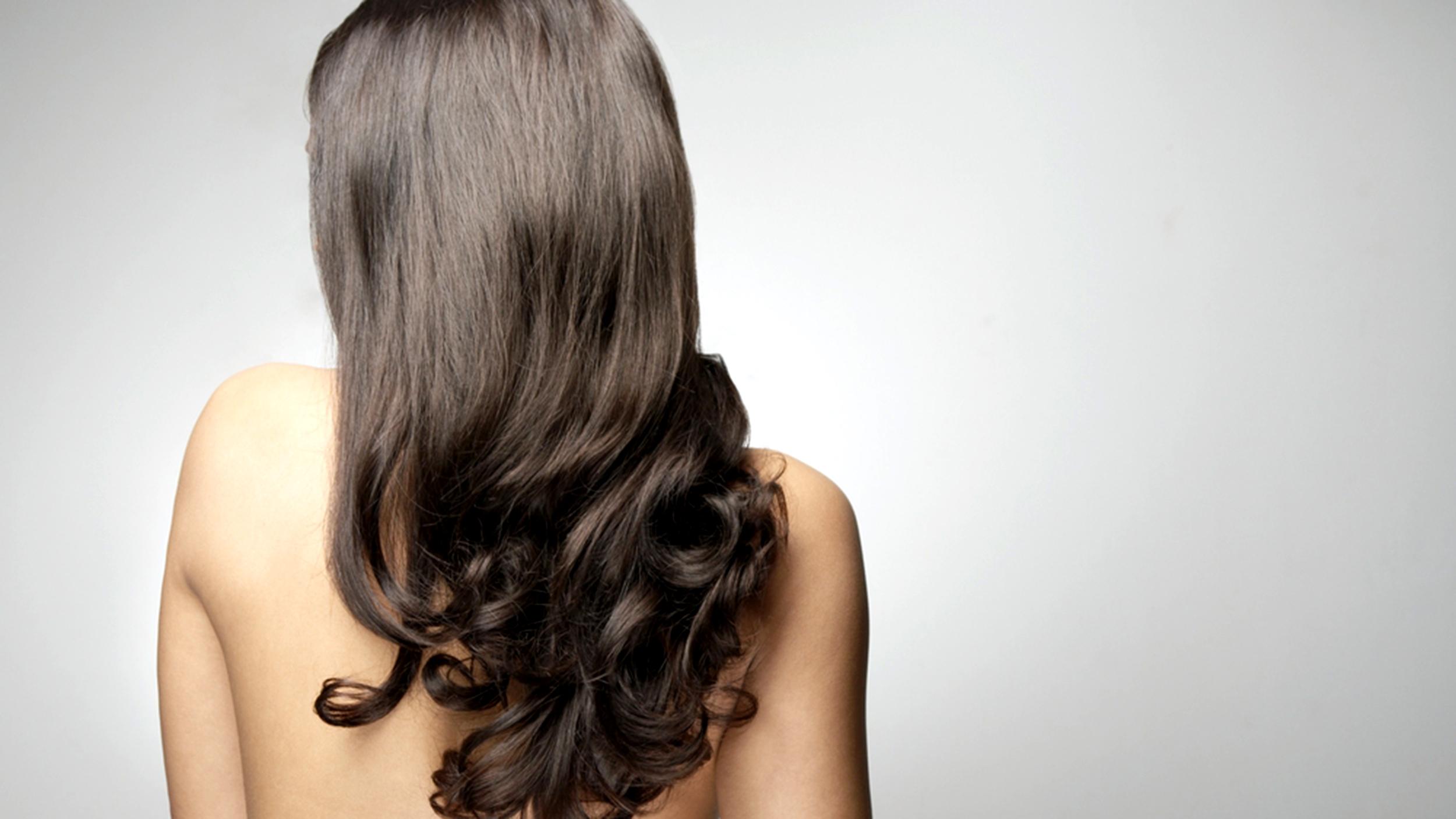 Проблемы коротких и длинных волос