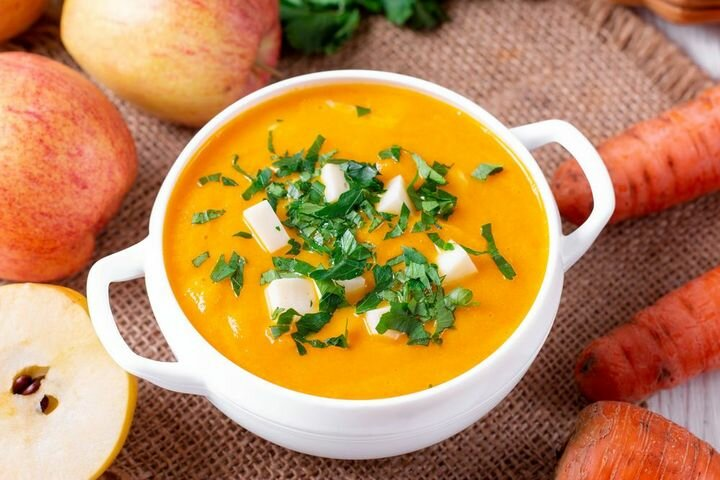 Мой любимый грибной соус! Идеальное дополнение к множеству блюд!