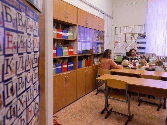 Воспитательницу детсада уволили после проверки на полиграфе