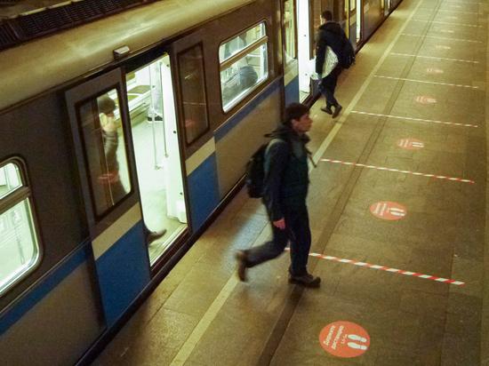 Пассажирка засудила метро за сломанную ногу