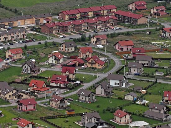 Новые налоги шокируют: земельный может взлететь в десятки раз