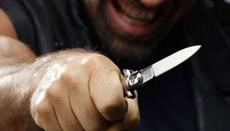 Жителя Карелия отправили в колонию за покушение на убийство женщины
