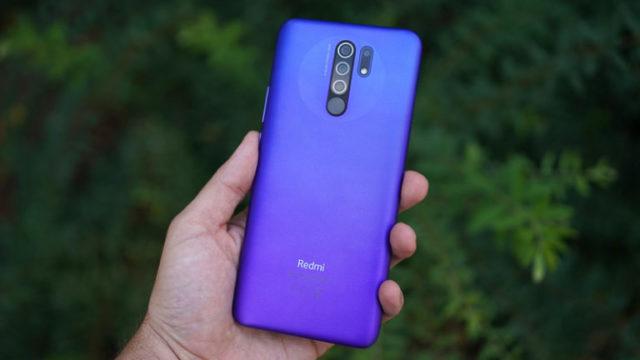 Xiaomi проводит топовую распродажу смартфонов. Главные хиты уходят с жирными скидками